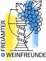 Freiämter Weinfreunde